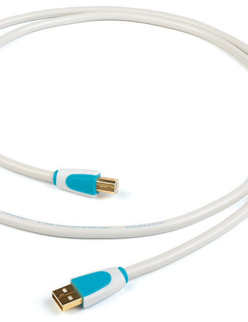Chord C-USB Cable