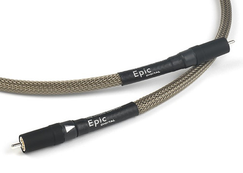 Chord Epic Digital Cable 1m