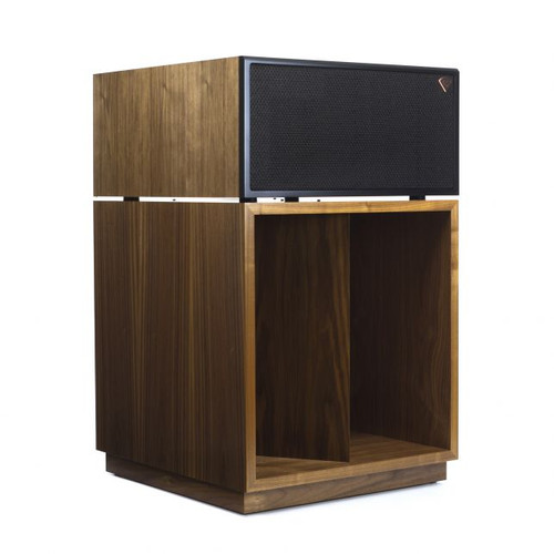 Klipsch La Scala Walnut