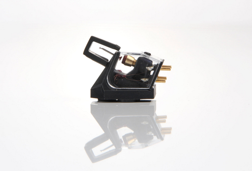 Rega Ania MC Cartridge