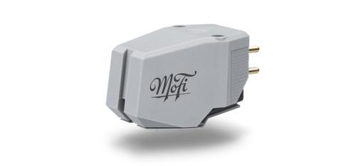 Mobile Fidelity Ultradeck + UltraTracker Cartridge