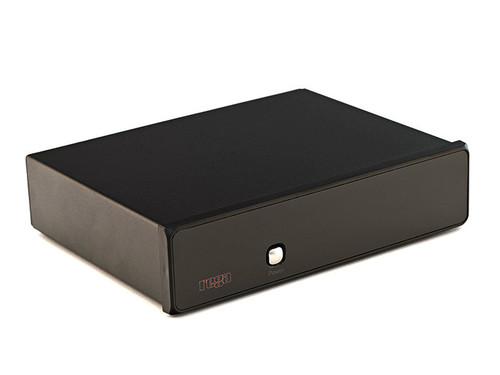 Rega Fono MC Phono Pre-Amplifier MK II