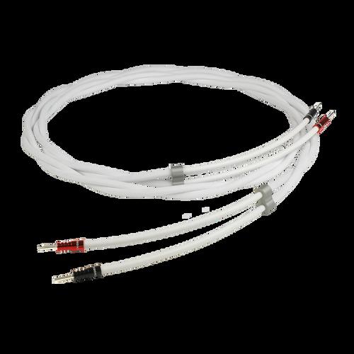 Chord Sarum T Speaker Cable 2m (Pair)