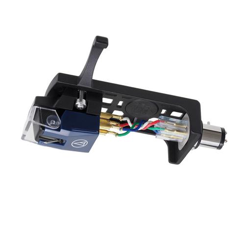 Audio Technica VM520EB/H Duel Magnet Cartridge
