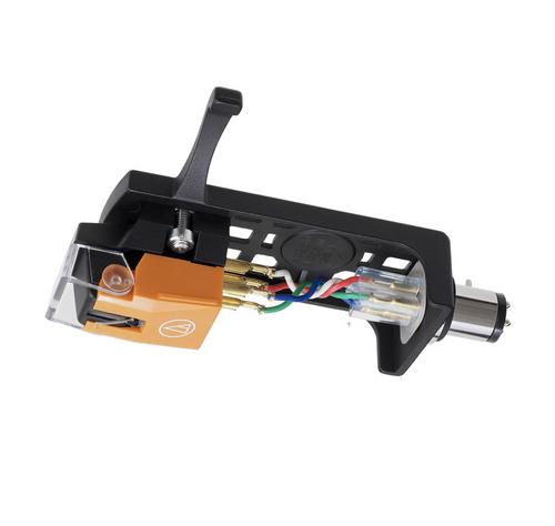 Audio Technica VM530EN/H Duel Magnet Cartridge