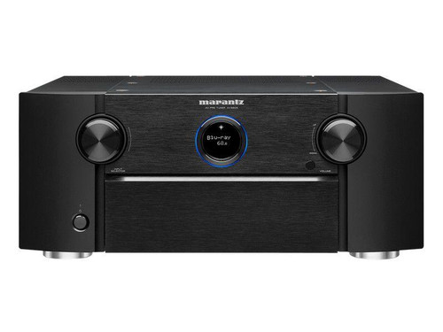 Marantz AV 8805 13.2 Channel Surround Preamplifier