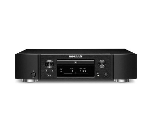 Marantz ND 8006 Network Audio CD Player