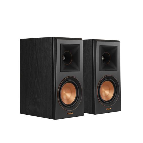 Klipsch RP-500M Bookshelf Speaker