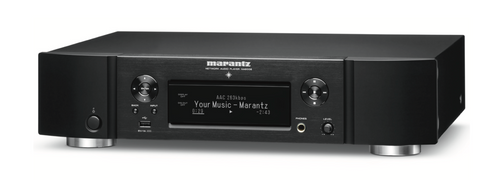 Marantz NA 6006 Network Audio Player