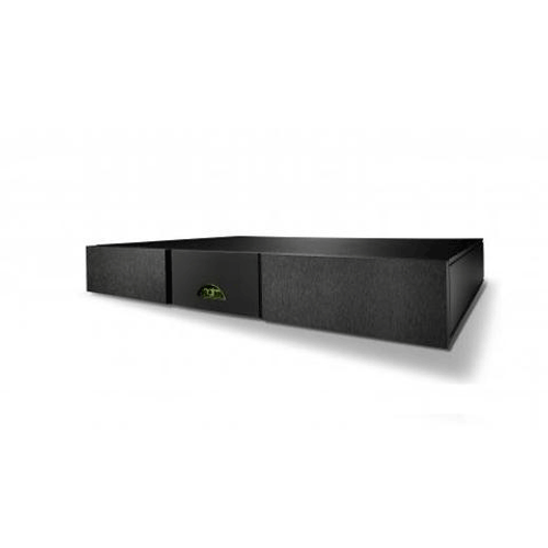 Naim Upgrade Option - Power Supply - FlatCap XS