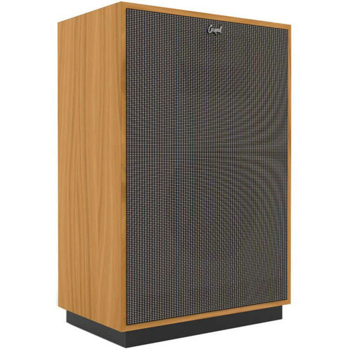 Klipsch Cornwall IV - Stereophonic