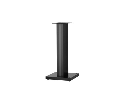 B&W FS700 S2 Speaker Stands (Pair)