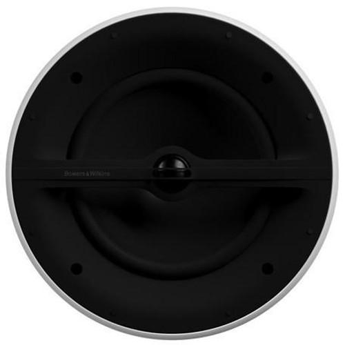 B&W CCM382 2-Way In-Ceiling Loudspeaker (Pair)