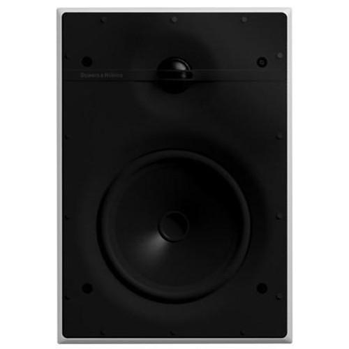 B&W CWM362 In-Wall Speaker (Pair)