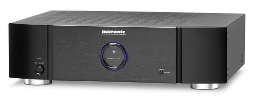 marantz mm7025 power amplifier