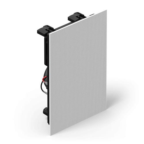 Sonos In-Wall Speaker Pair