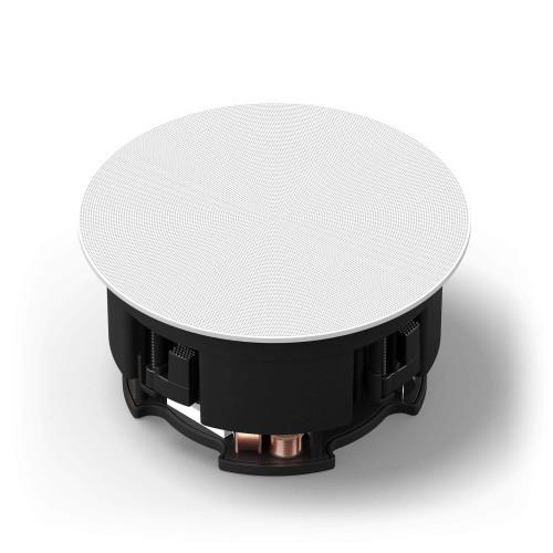 Sonos In-Ceiling Speaker Pair