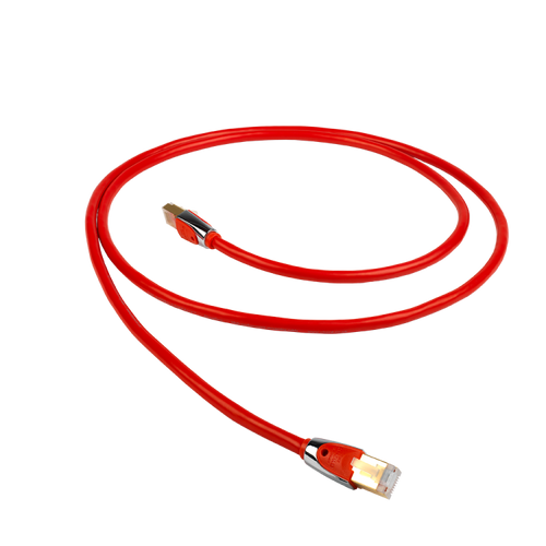 Shawline Streaming Ethernet cable