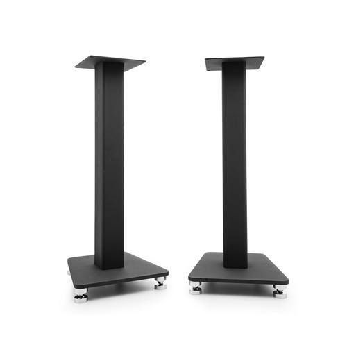 Elac LS 80 Speaker Stands