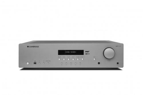 Cambridge Audio AXR100D DAB+/FM Stereo Receiver