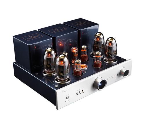 Cayin CS-150A Integrated Valve Amplifier