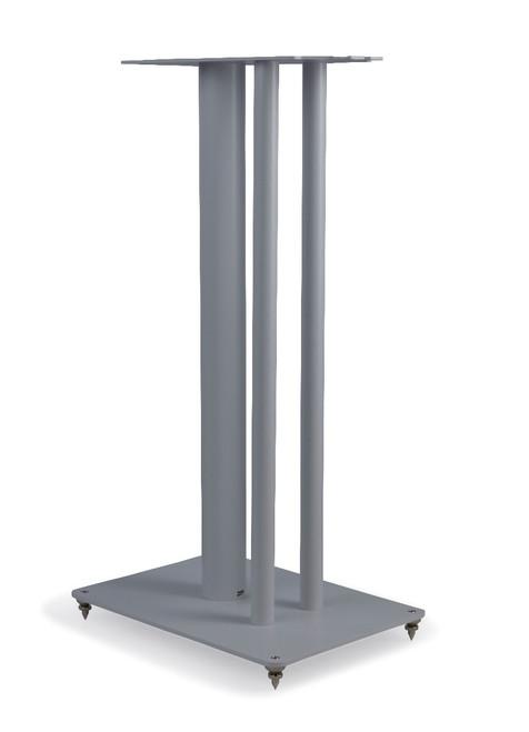 Q Acoustics 3030FSi Speaker Stands (White)