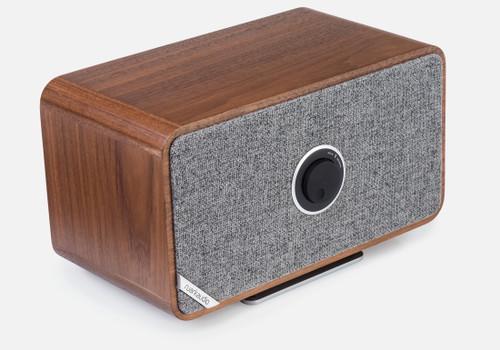 Ruark Audio MRx Connected Wireless Speaker