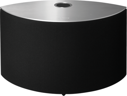 Technics Ottava S SC-C50 Premium Wireless Speaker System