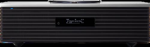 Technica Ottava f SC-C70 Premium All-In-One Music System
