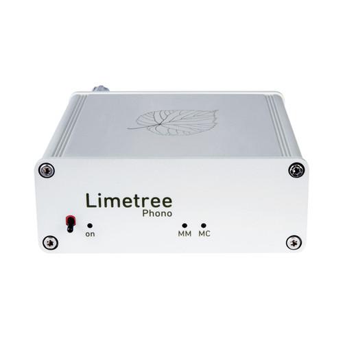 Lindemann Limetree Phono Pre-Amplifier