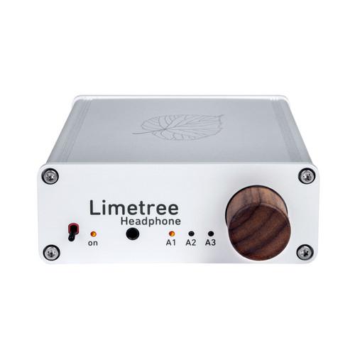 Lindemann Limetree Headphone Amplifier