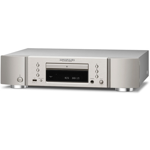 Marantz CD 6006 CD Player