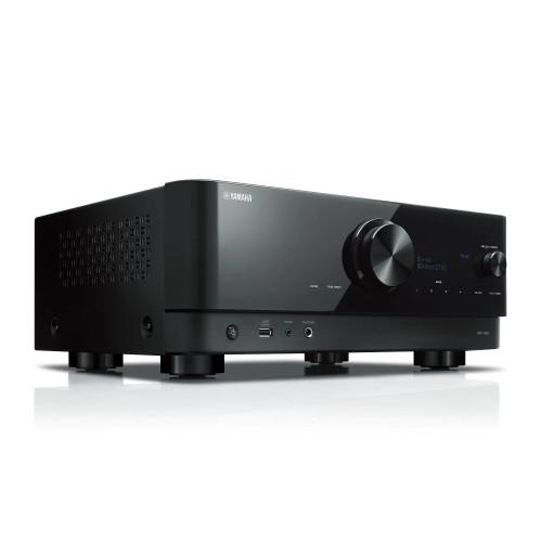Yamaha RX-V6A 7.2Ch Home Theatre AV Receiver