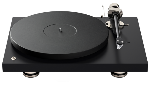 Project Debut Pro Turntable