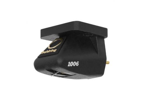 Goldring 1006 MM Cartridge