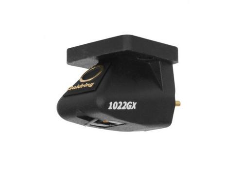 Goldring 1022GX MM Cartridge