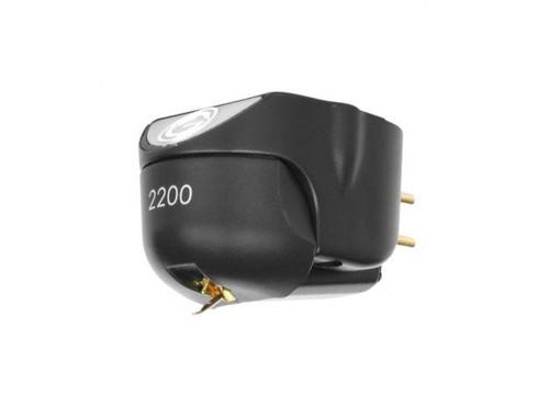 Goldring 2200 Moving Iron Cartridge
