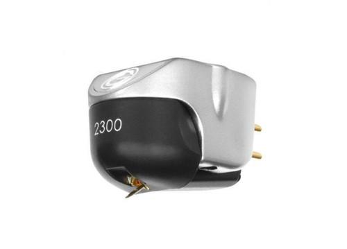 Goldring 2300 Moving Iron Cartridge