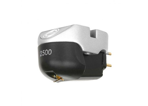 Goldring 2500 Moving Iron Cartridge