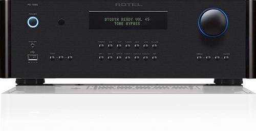 Rotel RC-1590 Pre Amplifier