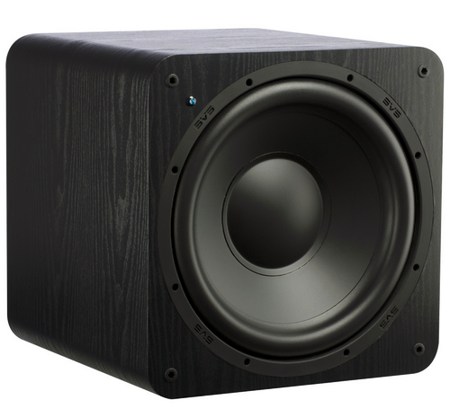 SVS SB-1000 Sealed Box Home Subwoofer