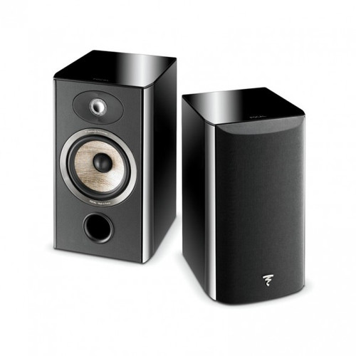 Focal Aria 906 in Gloss Black
