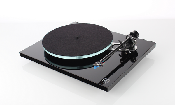 Rega Planar 3 Turntable