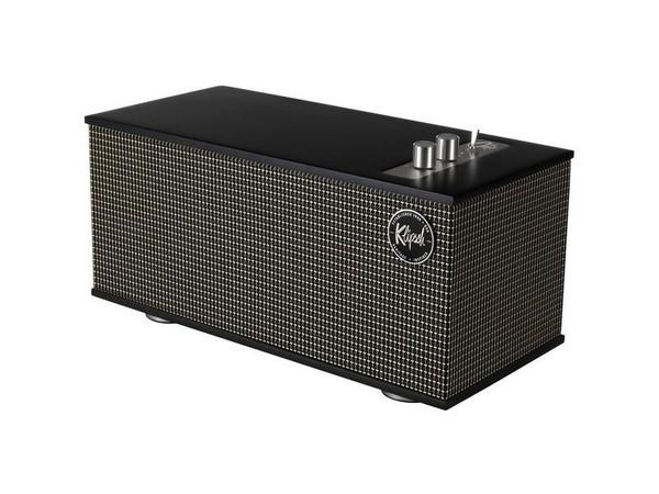Klipsch The One II Wireless Speaker - Matte Black