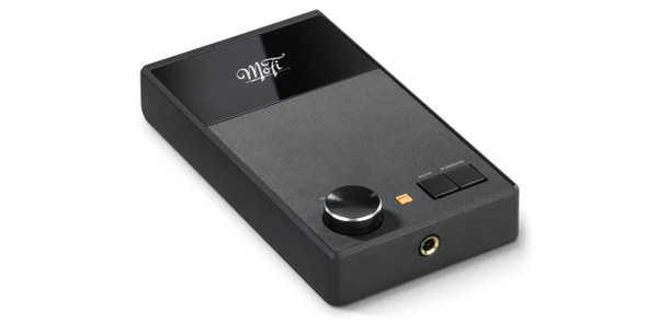 Mobile Fidelity Ultraphono Phonostage