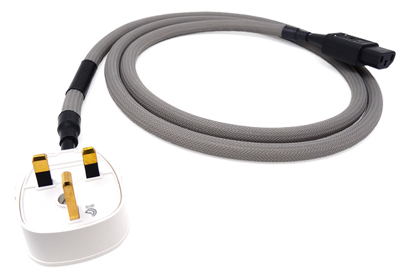 Chord Shawline Power Cable