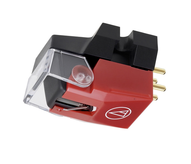 Audio Technica VM540ML/H Duel Magnet Cartridge