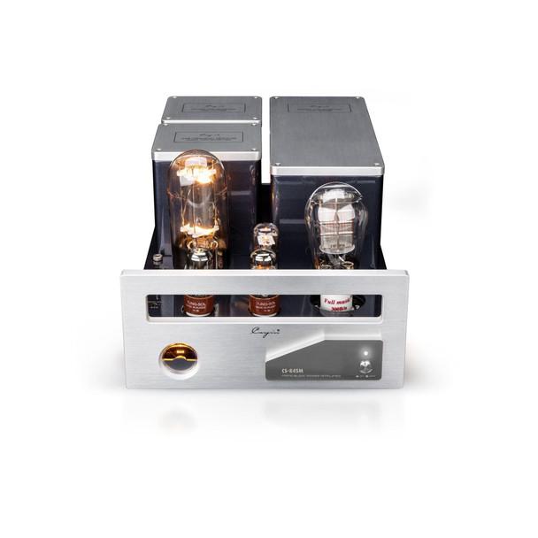 Cayin CS-845M Mono Block Valve Power Amplifier (Pair)