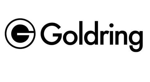 goldring-n-45309-2.jpeg