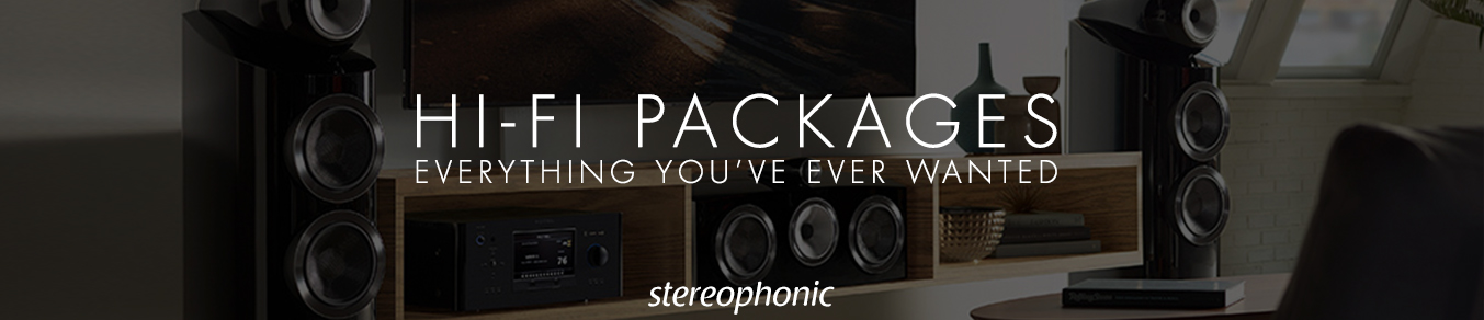 hifi-pacakges-at-stereophonic.jpg